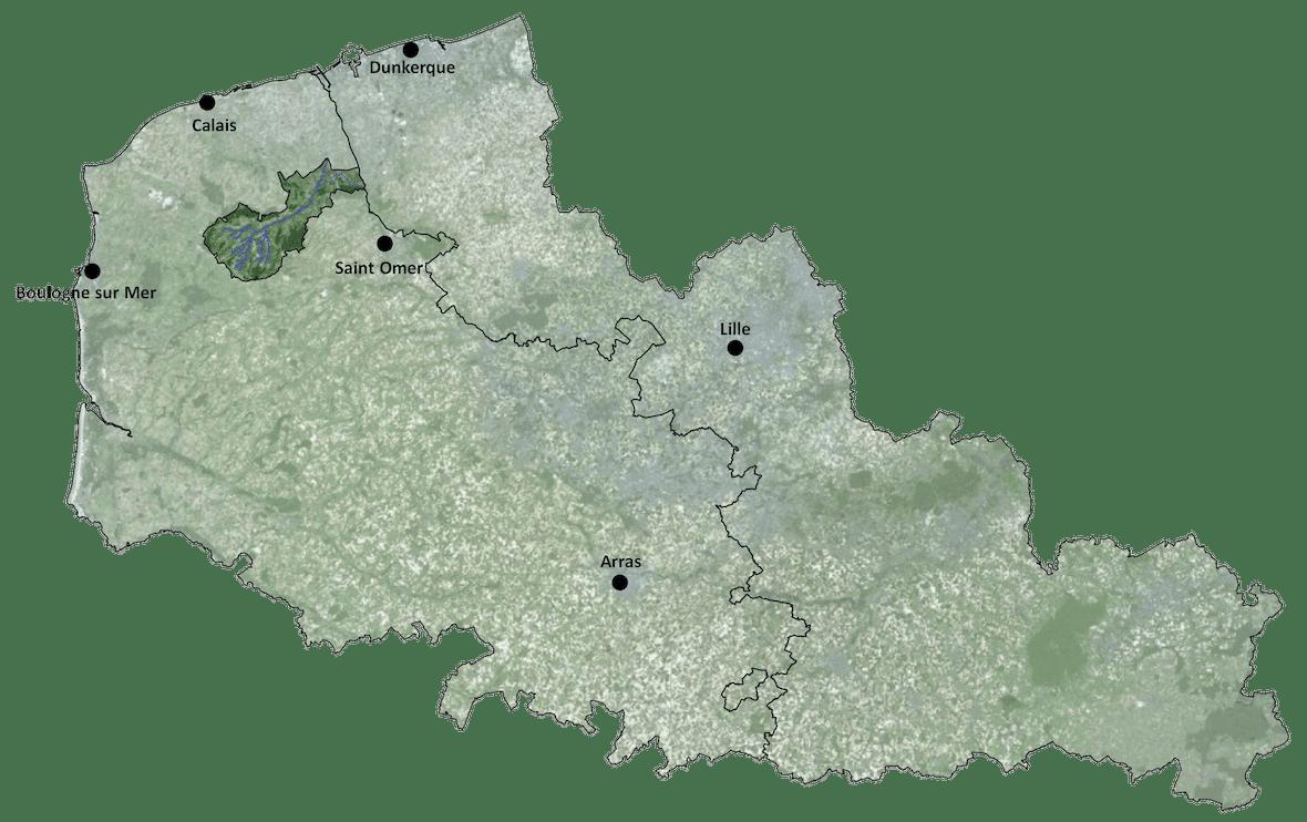 site_region2