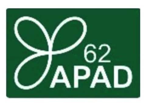apad62