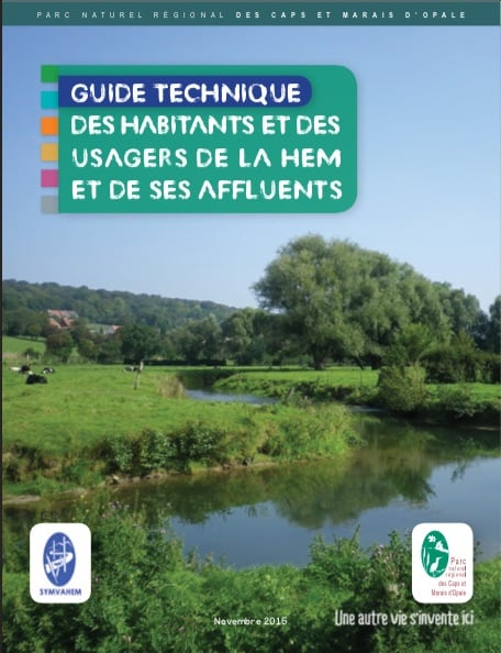 guide-technique-habitants-de-la-hem