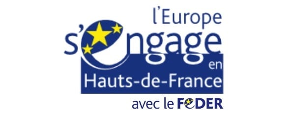 https://symvahem.fr/wp-content/uploads/2019/03/logo-feder-europe.jpg