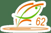 https://symvahem.fr/wp-content/uploads/2019/03/logo-peche62.png