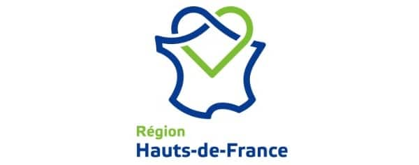 https://symvahem.fr/wp-content/uploads/2019/03/logo-region-hauts-de-france.jpg