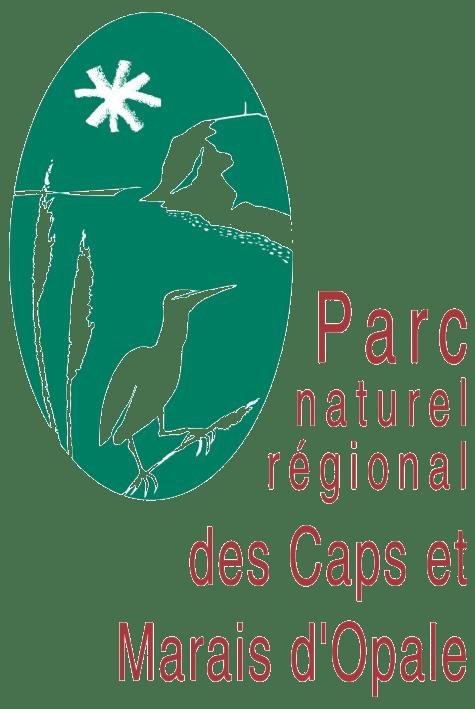 parc-opale-logo