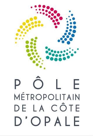 Logo_du_PMCO