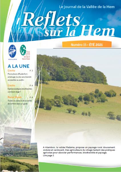 Reflets _sur_la_Hem_15